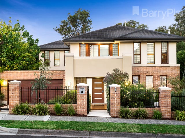 1 Isabel Avenue, Ringwood East, Vic 3135