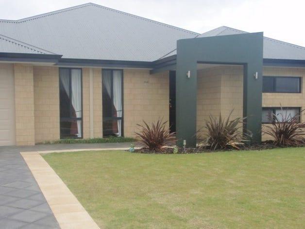11 Balwyn Road, Australind, WA 6233