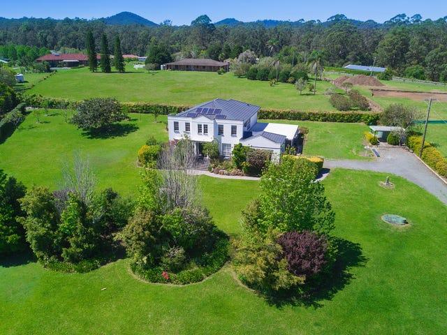 359 King Creek Road, King Creek, NSW 2446