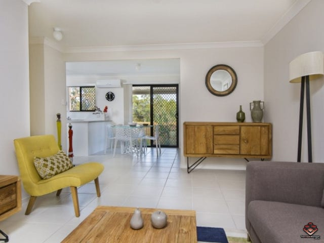 47 Freshwater Street, Thornlands, Qld 4164