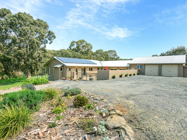 26 Spring Road, Lower Inman Valley, SA 5211