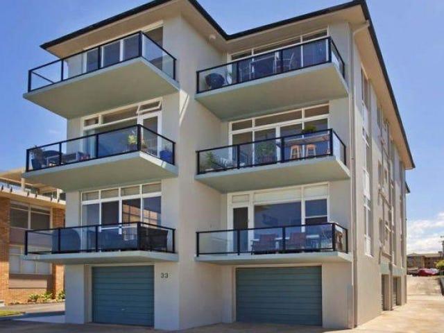 11/33 The Esplanade, Cronulla, NSW 2230