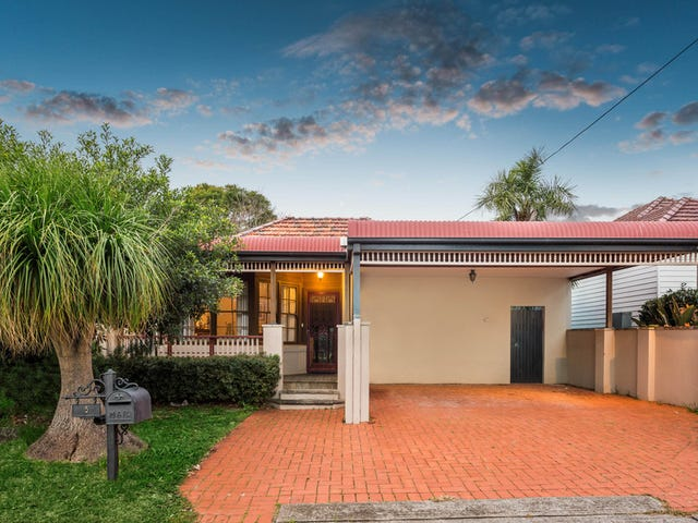 5 Old Forest Road, Lugarno, NSW 2210