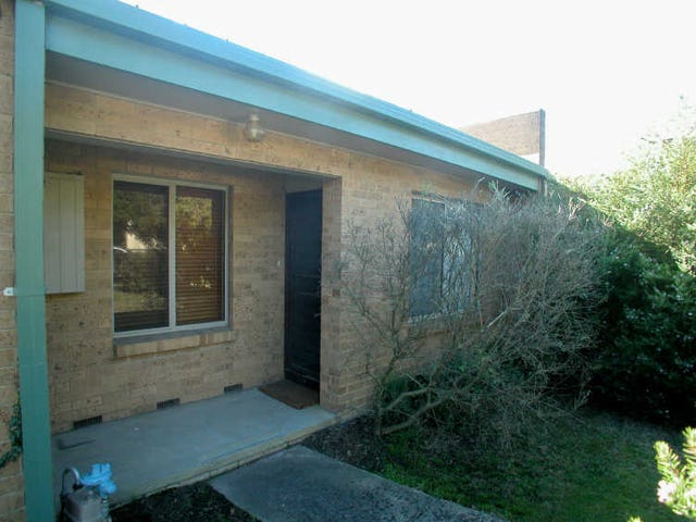 25 Faraday Road, Croydon South, Vic 3136