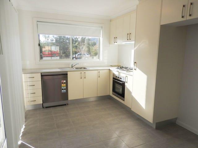 20/480 Wagga Road, Lavington, NSW 2641