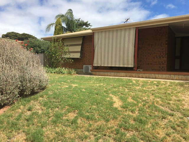 23 Lismore Crescent, Huntfield Heights, SA 5163