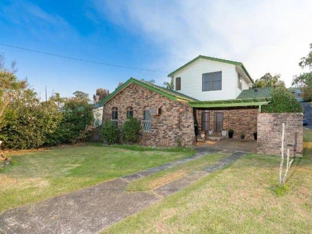 26 Neeworra Avenue, Narara, NSW 2250
