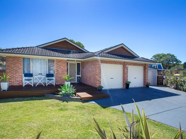7 Lakewood Grove, Burrill Lake, NSW 2539