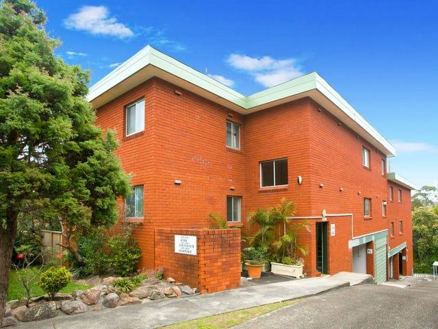 12/36 Waine Street, Freshwater, NSW 2096
