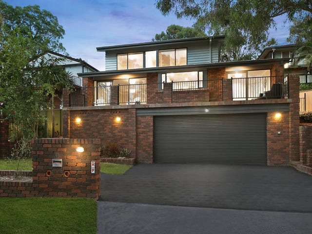 46 Donald Avenue, Kanwal, NSW 2259