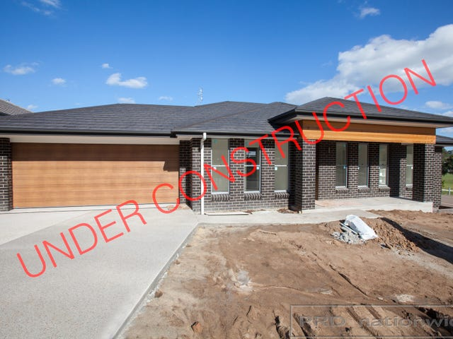 Lot 1 & 2 /501 Hillgate Drive, Thornton, NSW 2322