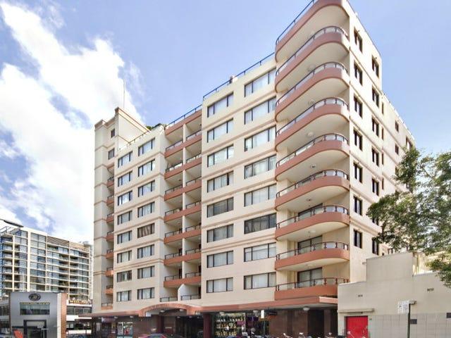 69/1 Pelican Street, Surry Hills, NSW 2010