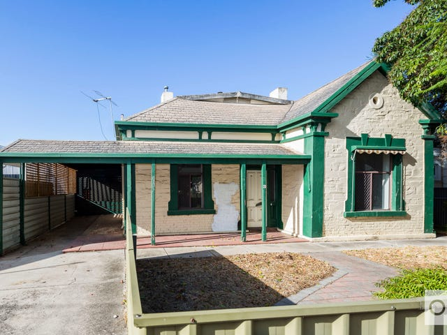 23 Edmund Avenue, Unley, SA 5061