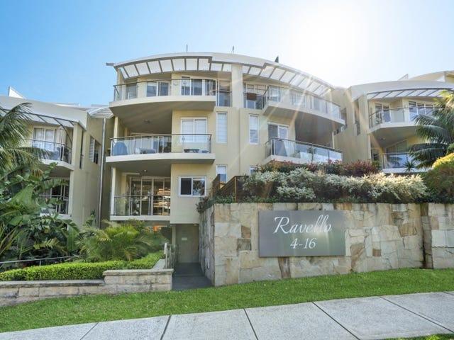 89/4-16  Kingsway, Dee Why, NSW 2099