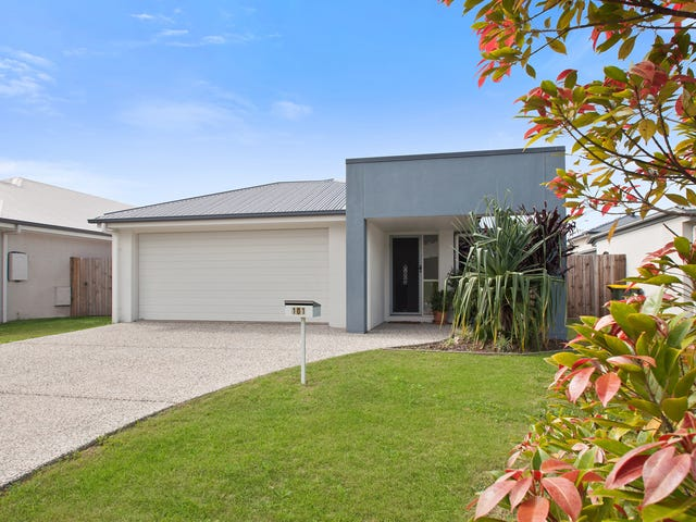 101 Wagner Road, Griffin, Qld 4503