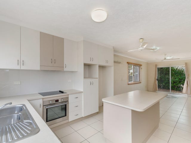 9/36-38 Henry Street, West End, Qld 4810