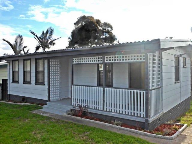 26 Tobruk Avenue, Muswellbrook, NSW 2333