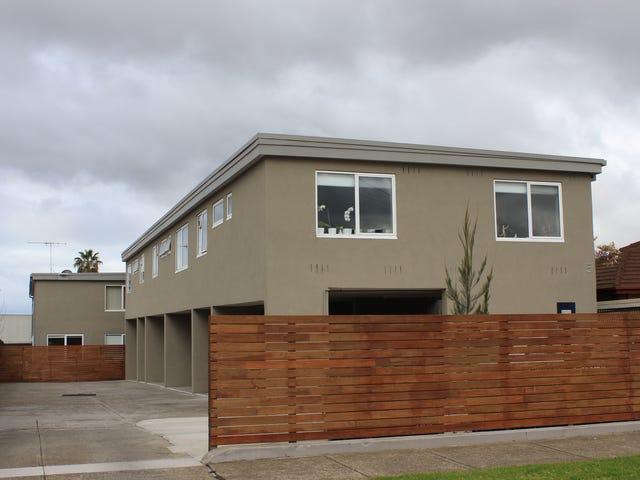 2/5 Wattle Street, West Footscray, Vic 3012