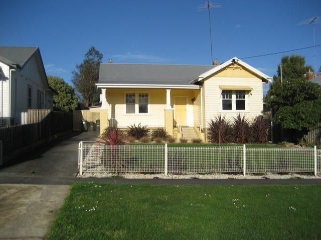 22 Gladstone Street, Warragul, Vic 3820