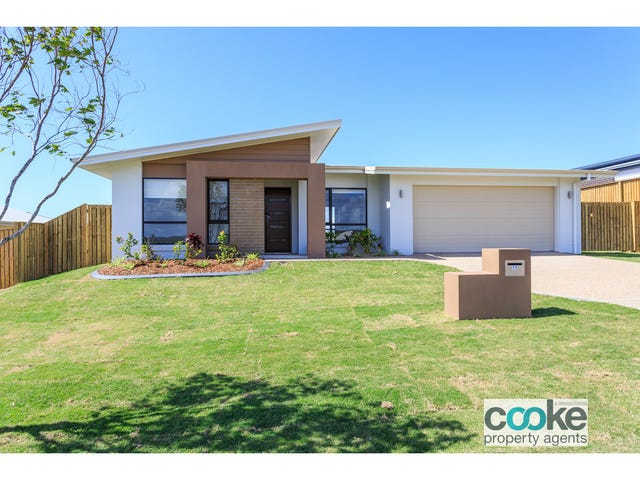 11 Kauri Way, Hidden Valley, Qld 4703
