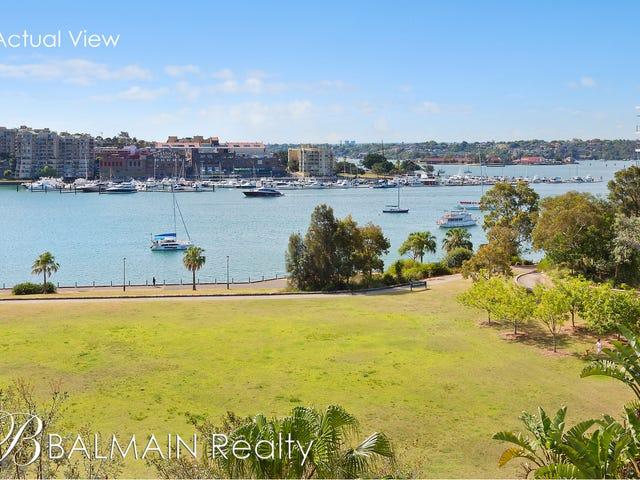 412/3 Warayama Place, Rozelle, NSW 2039