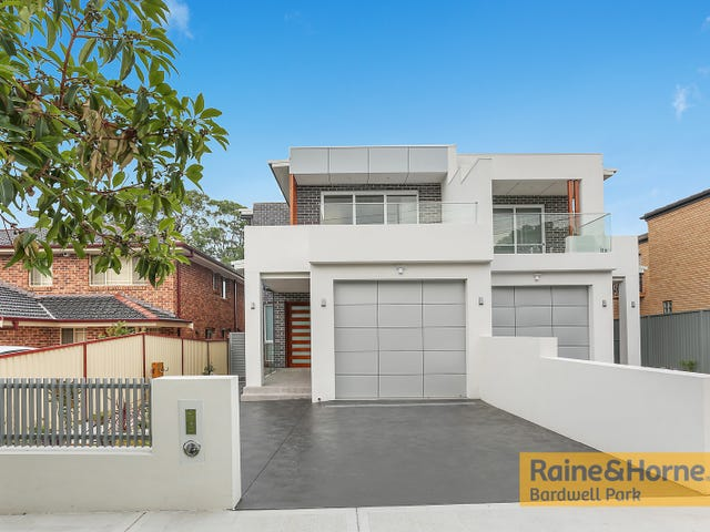 8A Ryrie Road, Earlwood, NSW 2206