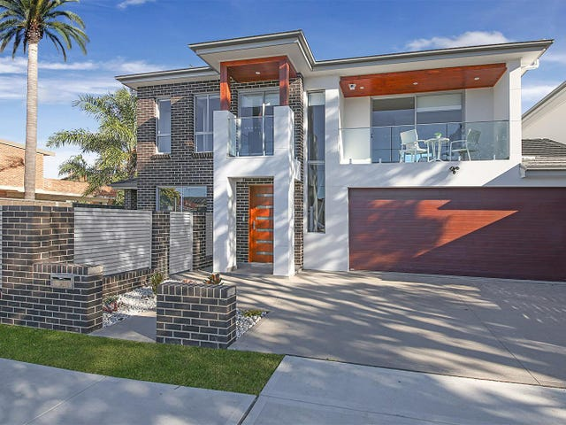 30 Woodburn Avenue, Panania, NSW 2213