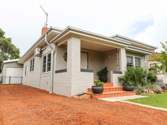 16 Yanco Avenue, Leeton, NSW 2705