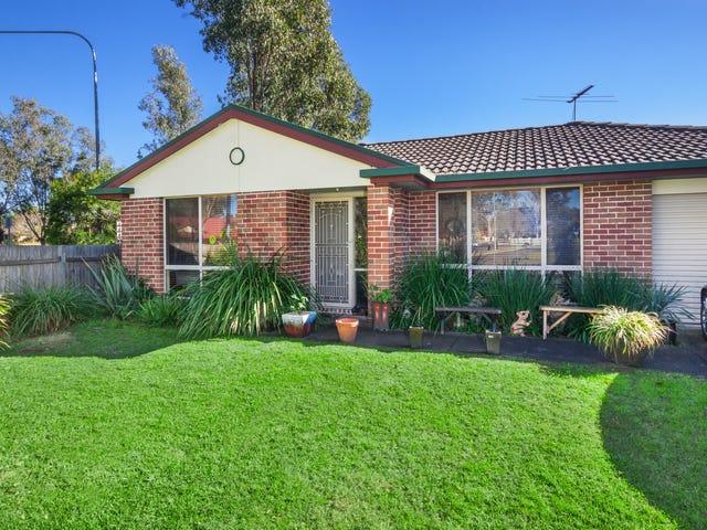 9 Whitton Place, Bligh Park, NSW 2756