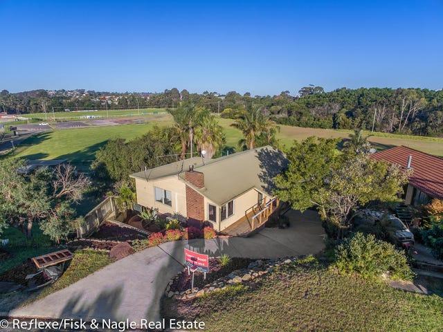 12 Berrambool Drive, Merimbula, NSW 2548