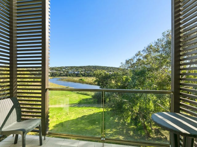 8/89 GREAT OCEAN ROAD, Aireys Inlet, Vic 3231