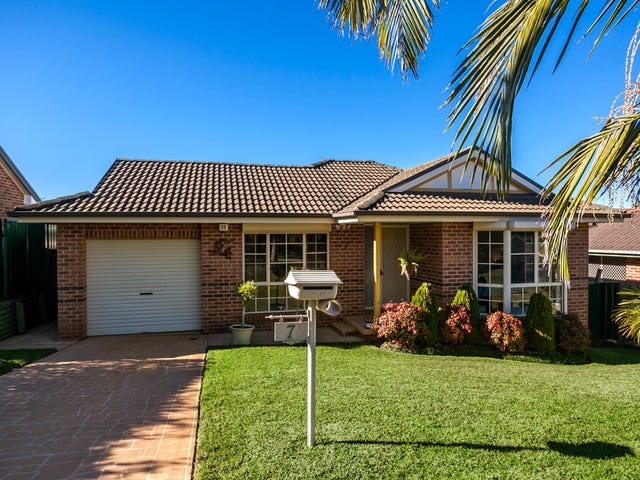 7 Chippendale Place, Helensburgh, NSW 2508