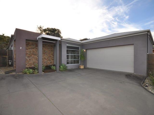 2/939 Malaguena Avenue, Albury, NSW 2640