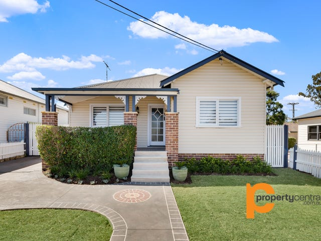70 Evan Street, Penrith, NSW 2750