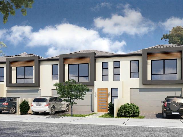 57 Limbert Avenue, Seacombe Gardens, SA 5047
