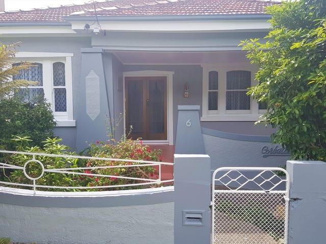 6 Romaine Street, South Burnie, Tas 7320