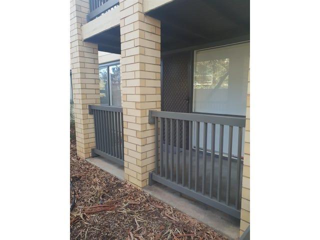 22/3 Ferguson Street, Glenelg North, SA 5045