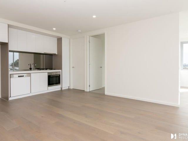 322/1-11 Moreland Street, Footscray, Vic 3011