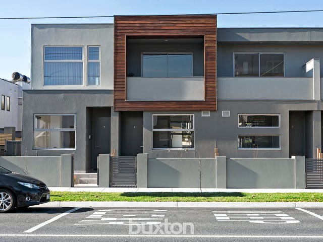 8/491 South Road, Bentleigh, Vic 3204