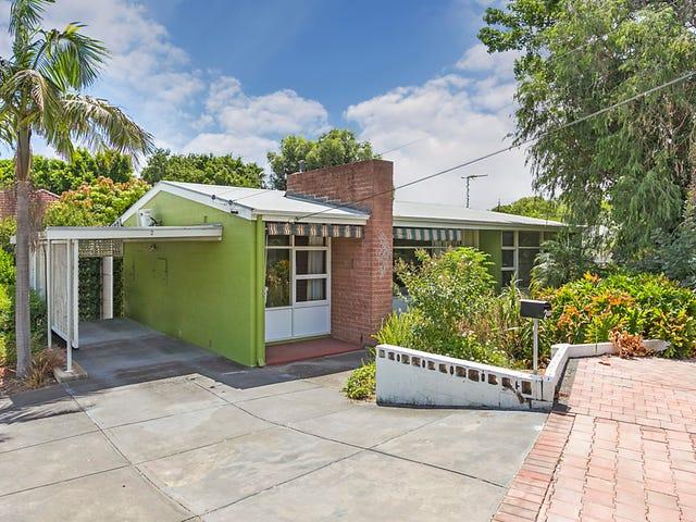 2 Dawn Street, Clarence Gardens, SA 5039