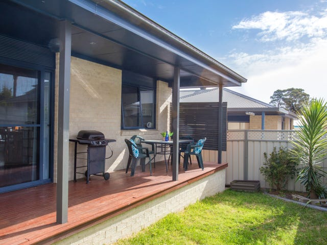 2/67 Princes Highway, Ulladulla, NSW 2539