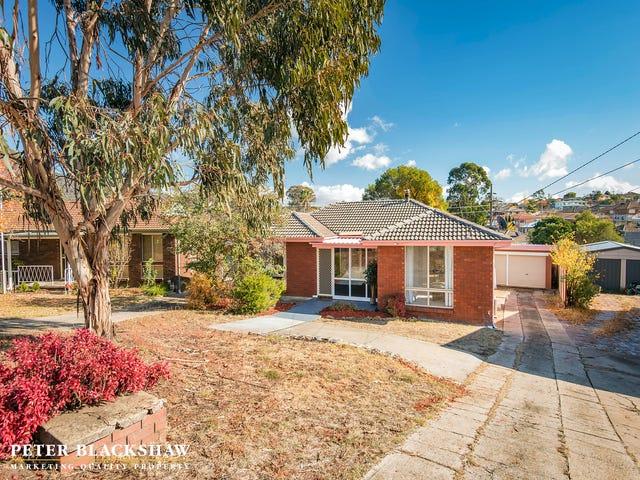 73 Pindari Crescent, Karabar, NSW 2620