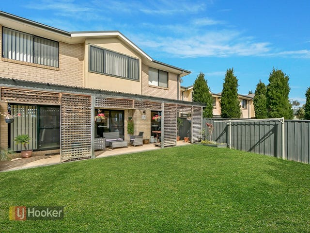 2/3 Mardi Court, Kellyville, NSW 2155