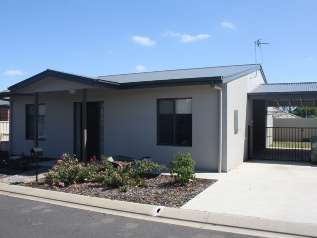 9/184 Jubilee Highway West - Finchley Grove, Mount Gambier, SA 5290