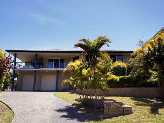 13 Daintree Drive, Korora, NSW 2450