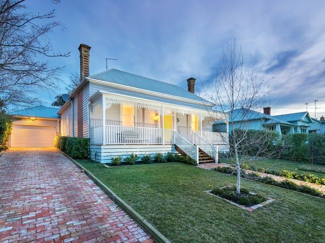 16 Eddy Street, Ballarat Central, Vic 3350