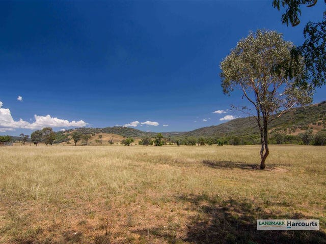 438 Riverstone Road, Upper Horton, NSW 2347