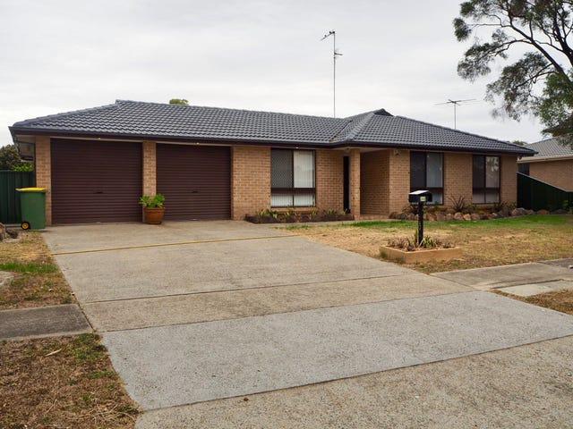 30 Rickard Road, Bossley Park, NSW 2176