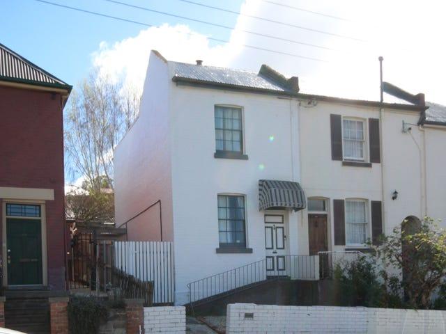 117 Warwick Street, West Hobart, Tas 7000