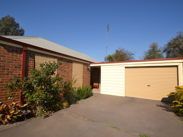 3/37A Shaw Street, Moama, NSW 2731